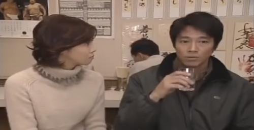 桜子には分からないけど欧介には分かる『たったひとつの大切なもの』