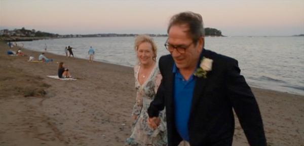 31年目の夫婦げんか感想
