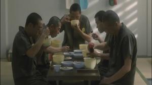 【ネタバレ】映画刑務所の中感想(※アルフォートw)撮影場所アリ