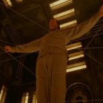 【ネタバレ】映画キューブ・ゼロ感想(最後の部屋の謎)