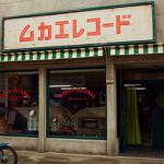 映画坂道のアポロンのロケ地徹底紹介(マップあり)