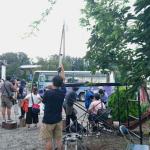 映画『榎田貿易堂』ロケ地・撮影場所(渋川清彦目撃情報アリ)