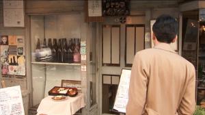 孤独のグルメ武蔵野市吉祥寺カヤシマの喫茶店めしが献立選びの勉強になる