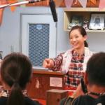 映画キスできる餃子のロケ地は栃木県宇都宮市(撮影場所店舗あり)