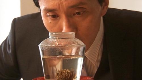 五郎セレクション『工芸茶』