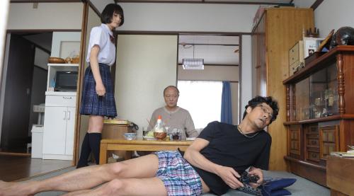おすすめ福田雄一映画&ドラマ『俺はまだ本気出してないだけ』