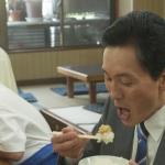 孤独のグルメ横浜市日ノ出町『第一亭』の中華めしがかなりの飯テロ回