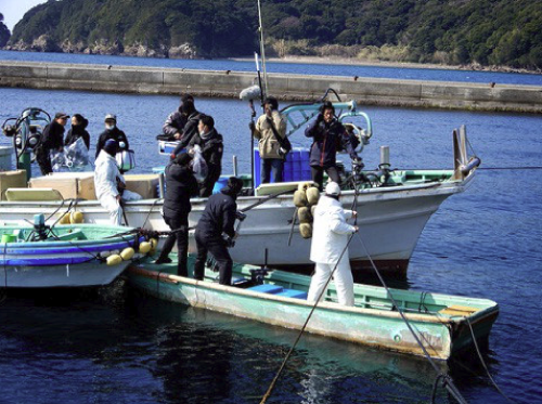 半世界ロケ地『和具漁港1』