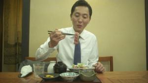 孤独のグルメ神奈川県箱根町いろり家のステーキ丼がたまらない