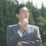 孤独のグルメ新潟県十日町『蔵』の牛肉煮込みがかなりの飯テロ回
