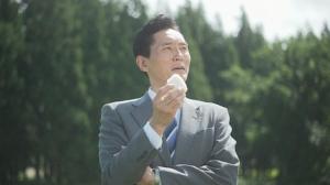 孤独のグルメ新潟県十日町市峠の茶屋『蔵』