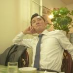 孤独のグルメ大田区蒲田『ティティ』ベトナムめしでパクチーを満喫する