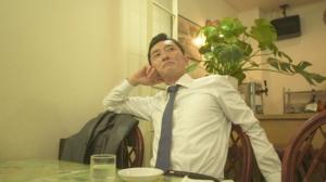 孤独のグルメ大田区蒲田『ティティ』