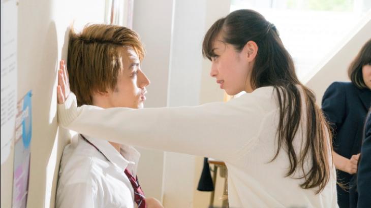 映画3D彼女リアルガール主題歌・挿入歌は西野カナ『Bedtime Story』