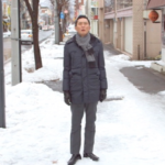 孤独のグルメ北海道旭川出張編で五郎さんが行ったお店と五郎'sセレクション