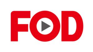FOD(フジテレビオンデマンド)利用者の生々しい口コミ