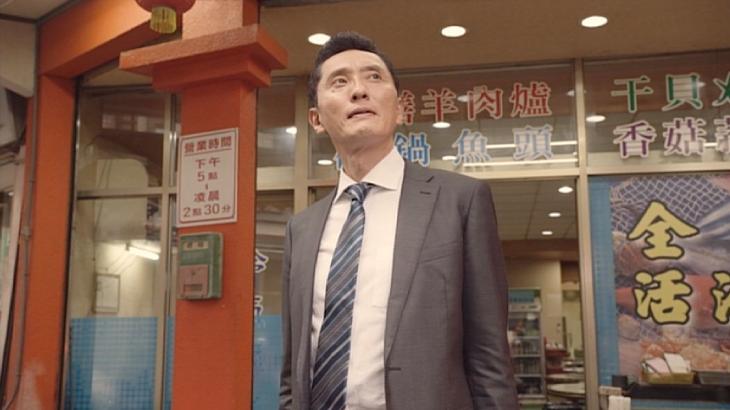 孤独のグルメ台湾宜蘭県編で五郎さんが行ったお店と五郎'sセレクション