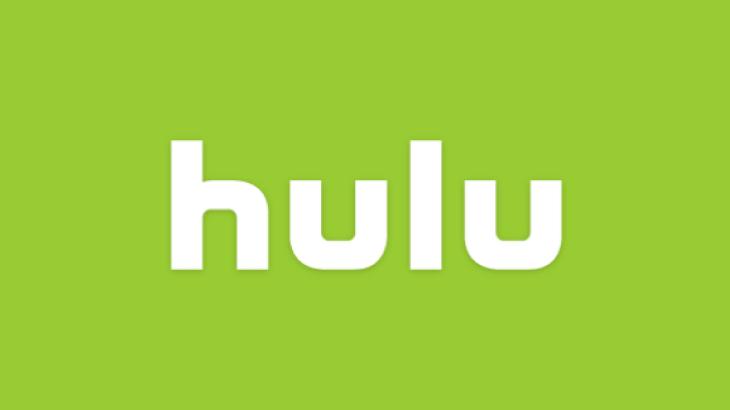 Hulu(フールー)の生々しい口コミまとめ
