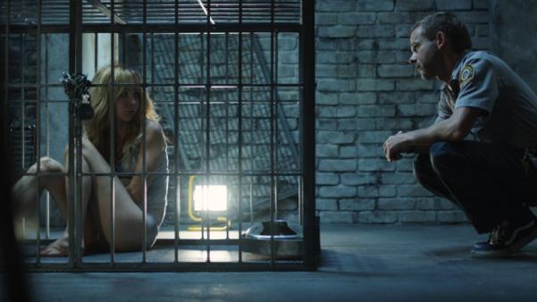映画おすすめベストランキングホラージャンル1位『ペット檻の中の乙女』