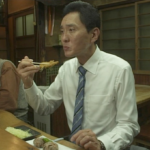 孤独のグルメ渋谷区恵比寿『さいき』居酒屋めしが献立選びの勉強になる