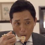 孤独のグルメ千葉県いすみ市『源氏食堂』のブタ肉がたまらない