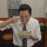 孤独のグルメ江東区亀戸『菜苑』純レバ丼を必ず食べると誓った