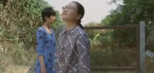 小林聡美ともたいまさこの癒しが好きすぎる